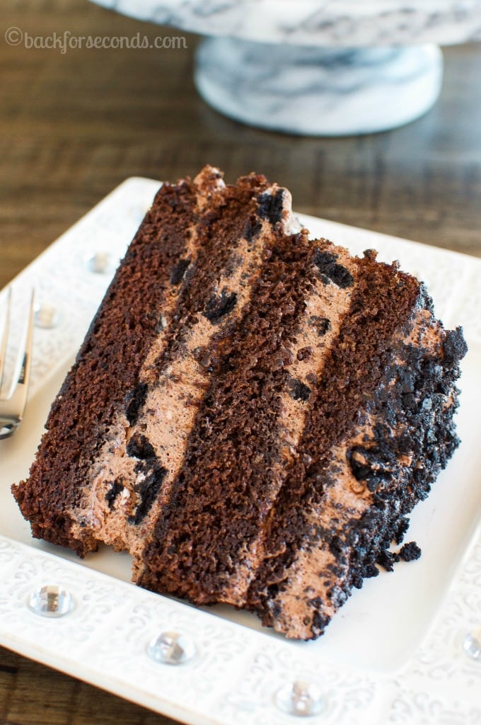 homemade-chocolate-dirt-layer-cake-chocolate-lovers-of-all-ages-love-this-cake