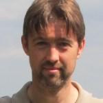 Johan Segers