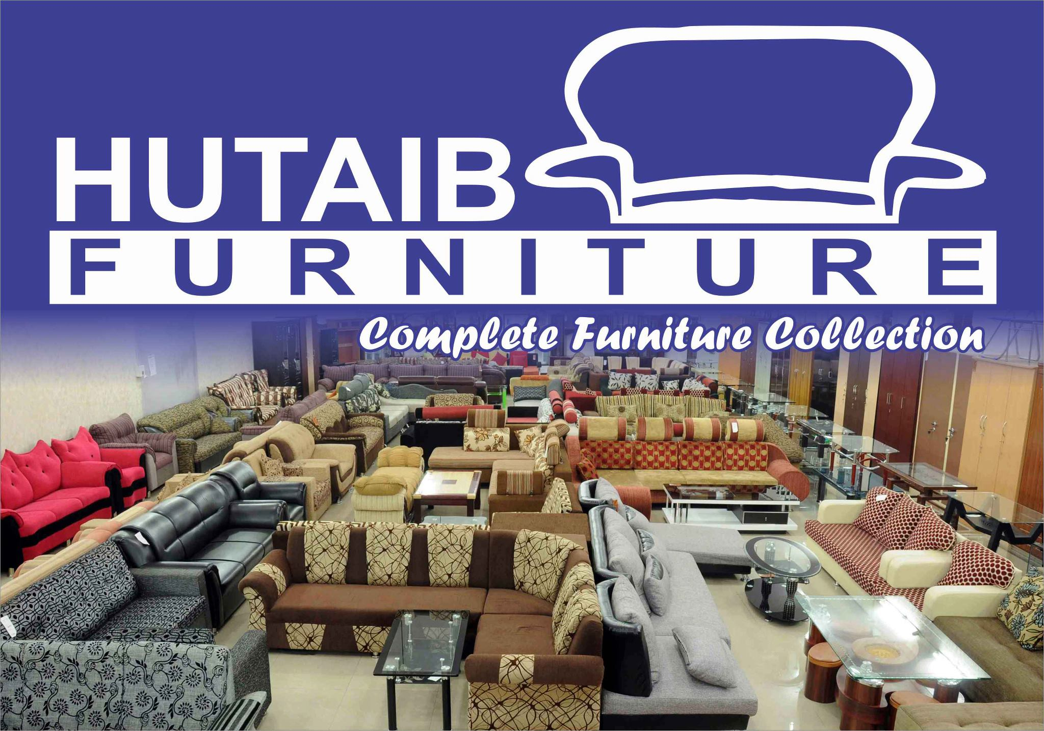 revolving chair india slip covers hutaib furniture in indore ,hutaib furniure is fastest growing professionally managed company ...