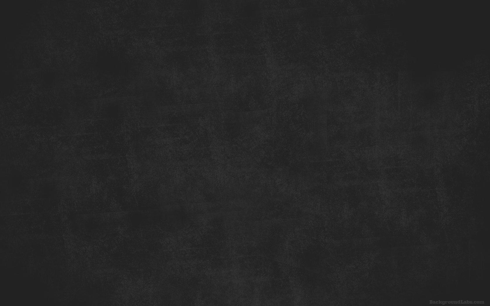 powerpoint backgrounds chalkboard