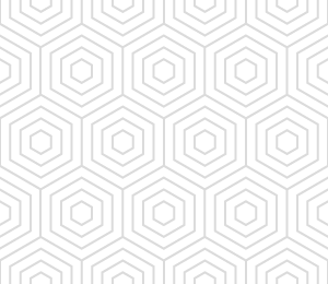 Hexagons Seamless Pattern  Background Labs