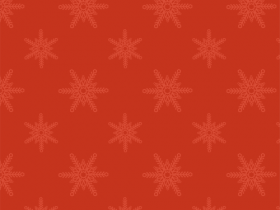 Vector Wallpaper Fall Colors Christmas Backgrounds Amp Patterns Background Labs