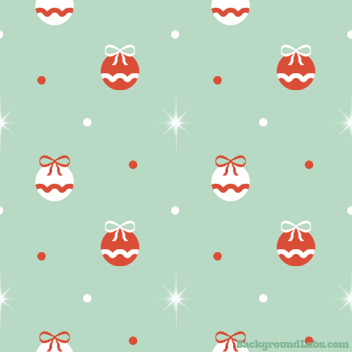 Pink Ribbon Iphone Wallpaper Vintage Holiday Pattern Background Labs
