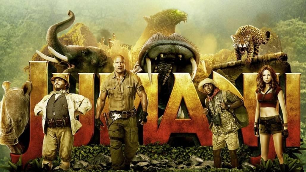 jumanji 2017 movie 1080p download