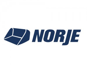 Logo_Norje_500x420px