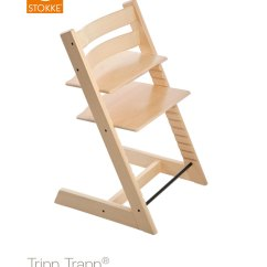 Tripp Trapp High Chair Desk Instructions Buy Online - Back In Action