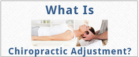 chiropractic-adjustment-2