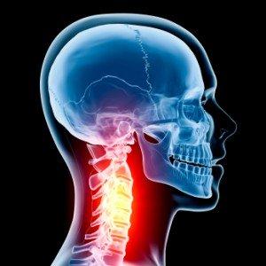pain treatment Redmond WA