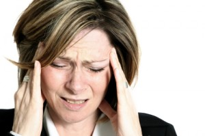 NUCCA treatment for neck, back and head pain