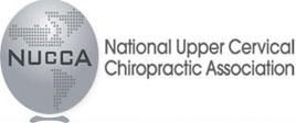 National Upper Cervical Chiropractic Association