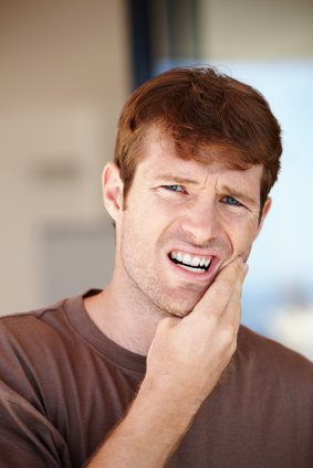 Jaw Pain, TMJ and TMD Pain Relief Treatment Redmond WA NUCCA Chiropractor