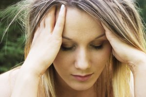 Migraines Relief, Natural Relief, Headaches, Concussion