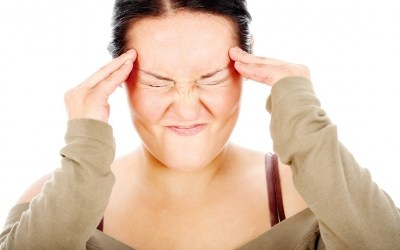 How to find relief of vestibular migraines in Redmond WA