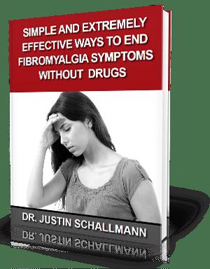 Download our complimentary Fibromyaglia e-book