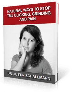 Download our complimentary TMJ e-book