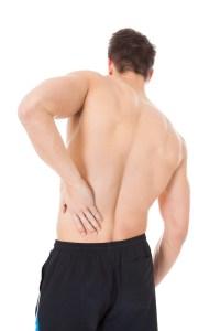 Back Pain, Back Ache, Pinched Nerve, Numbness, Tingling, Sciatica Pain Relief, Sciatica