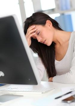 Fibromyalgia, Fatigue, Chronic Fatigue, Always Tired, Tired
