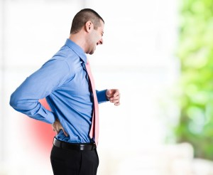 Lower Back Pain, Lower Back, Back Pain, Back Ache, Pinched Nerve, Numbness, Tingling, Sciatica Pain Relief, Sciatica