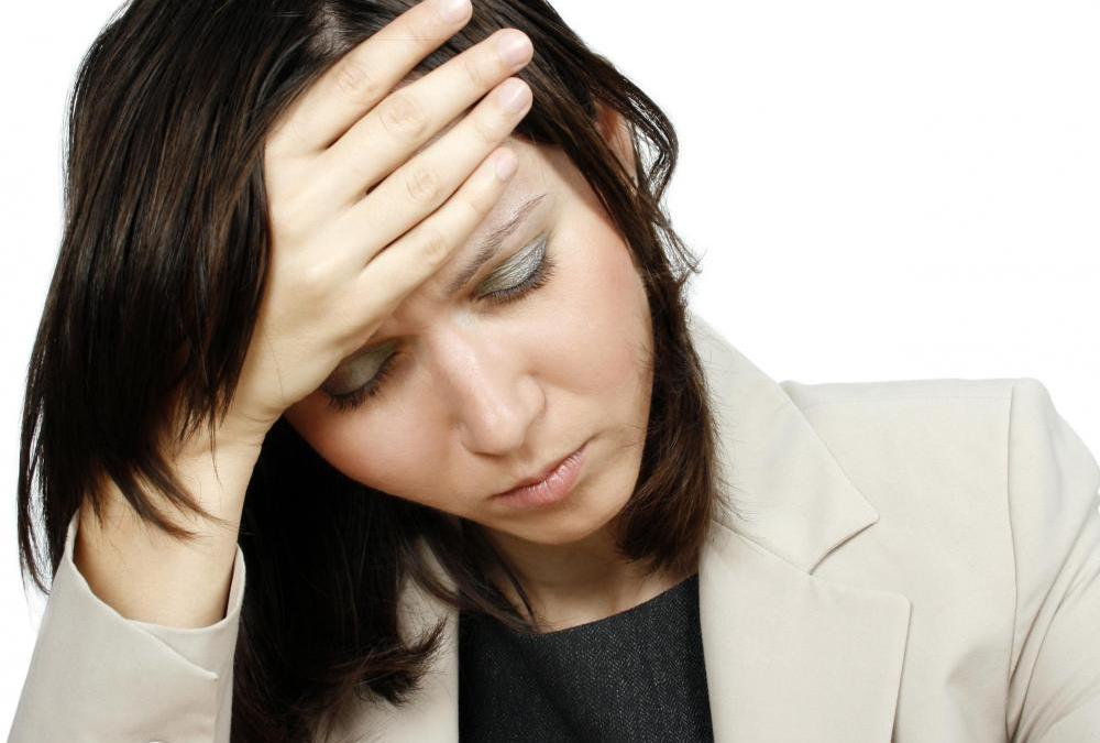 Effective, Natural Help for Fibromyalgia Sufferers