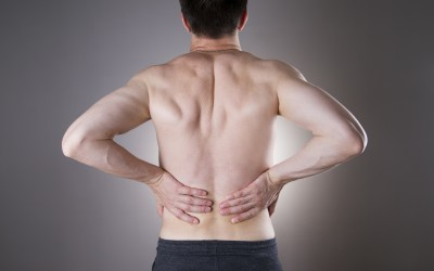 Help for Coping with the Pain of Sciatica