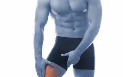 What Makes Sciatica Worse? What Makes It Better?