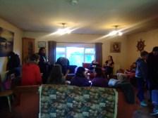 dublin-vegfest-volunteers-014