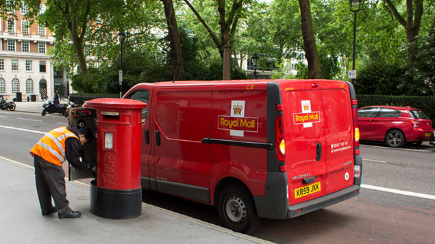 Postman wins unfair dismissal case over public urination