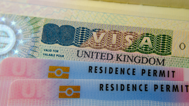 Change to visa concessions may have scuppered new year hiring