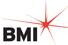 bmi-logo45