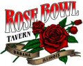 historic rose bowl tavern