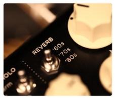 reverb_60s