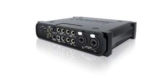 audio express 5