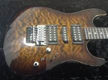 DROP TOP TIGER EYE BURST_02