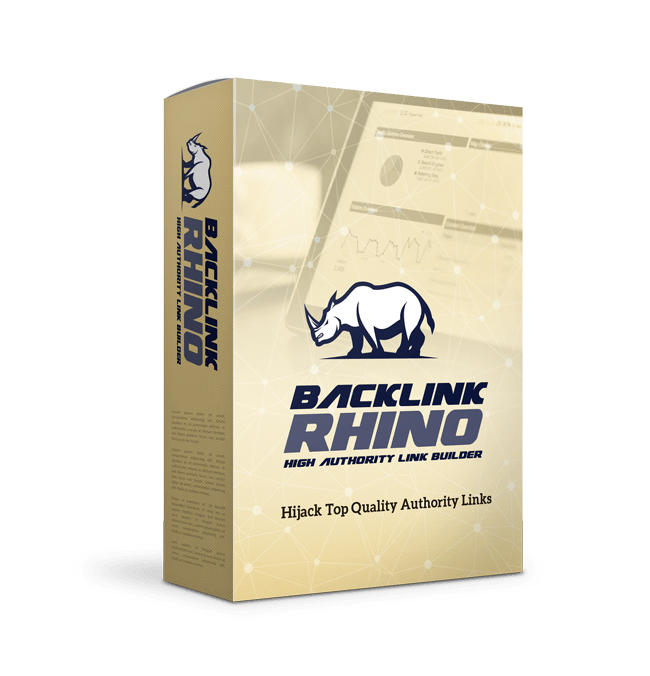 Backlink Rhino Review