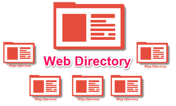 Web Directory Submissions