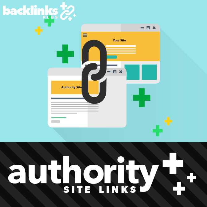 Authority-SiteLinks-min