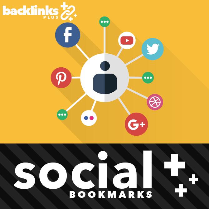 Social-Bookmarks-min