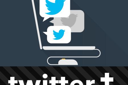Twitter RTs