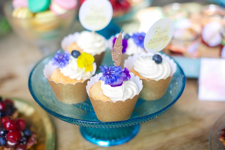Cupcakes Fur Hochzeit Kuchen Cupcake Wrapper Verpackung Deko