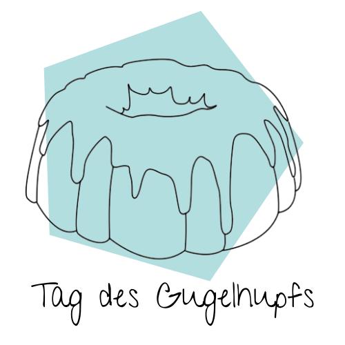 Gugelhupf Rezept