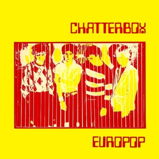 Chatterbox Europop