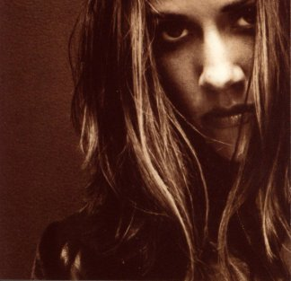 CD Sheryl Crow