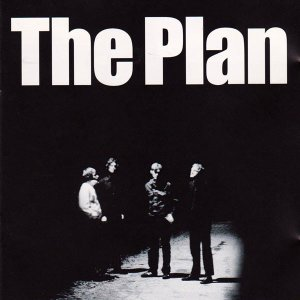 CD The Plan