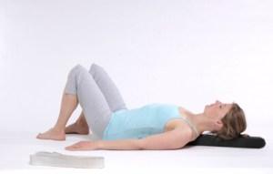 Ejercicios para dolores de hombro - La BackMitra