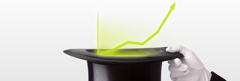 gadget Strategie + Design Werbeagentur Aspach