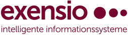 exensio IT-Beratung Intranet Informationssysteme