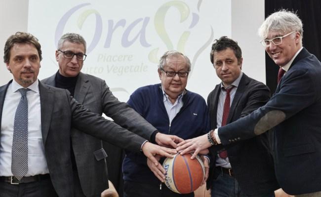 Basket A2 Coppa Italia Ecco Il Calendario Delle Final