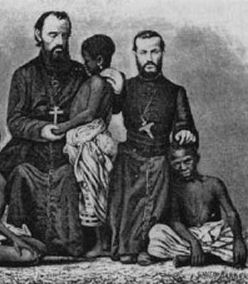 missionaries_cropped