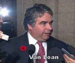 peter-van-loan