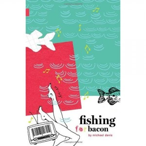 fishing-for-bacon